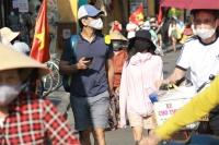 """Doanh nghiệp du lịch Hội An """"khát"""" vaccine ngừa COVID-19"""