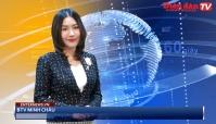 """Bản tin 60s ngày 19/11: """"Lực đẩy"""" cho công nghệ Việt"""