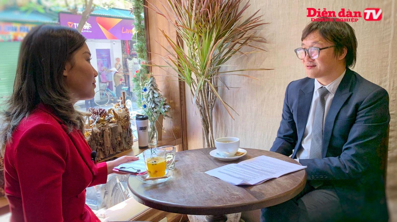 CÂU CHUYỆN CUỐI TUẦN: Cơ hội nào cho Việt Nam trong các FTA thế hệ mới?