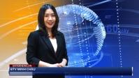 """Bản tin 60s ngày 05/01: Bí ẩn xung quanh việc tỉ phú Jack Ma """"biến mất"""""""