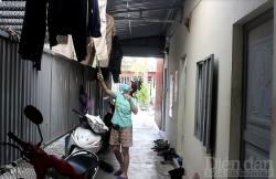 Hải Phòng: Cấp thiết nhà ở cho công nhân