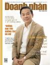 Ấn phẩm Doanh nhân số 245( Tháng 2/2020)