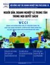 Bản tin VCCI số 20