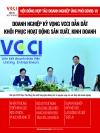 Bản tin VCCI số 25
