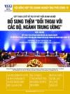 Bản tin VCCI số 27